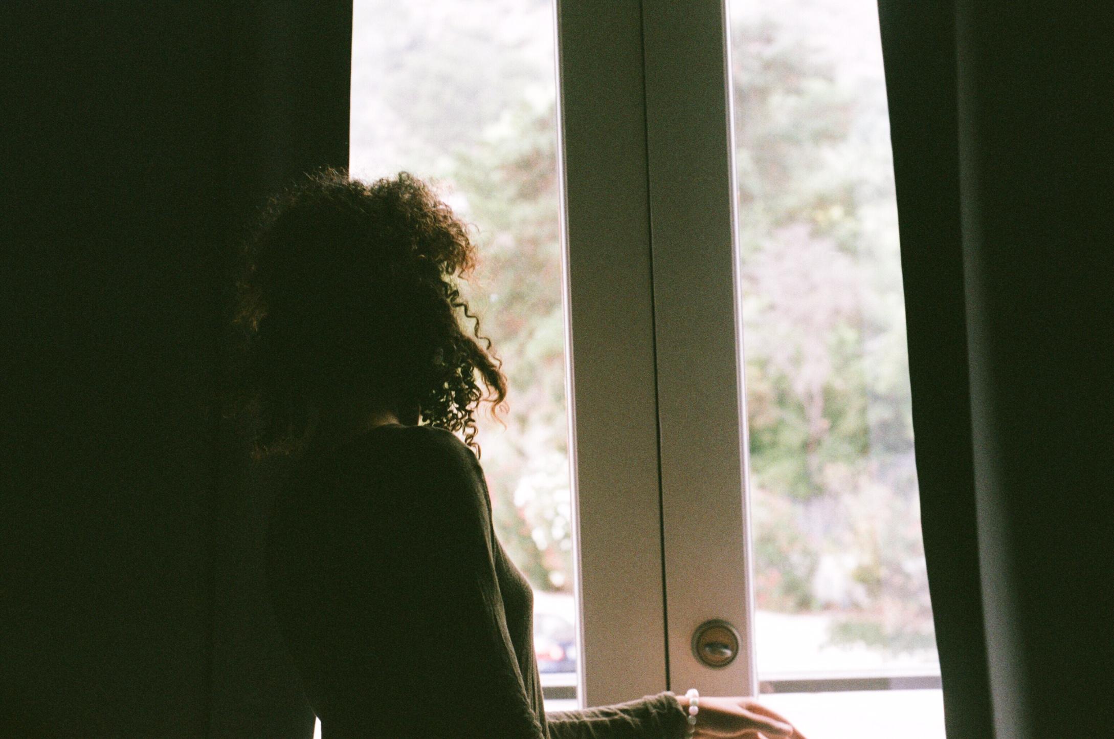 Photo by Tru