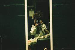 Photo by Mecca (Tru's Film)