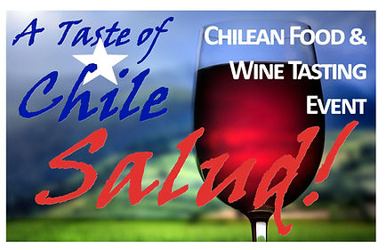 Salud! A taste of Chile poster.jpg