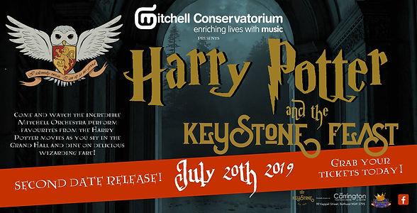 HarryPotterKeystone20.jpg