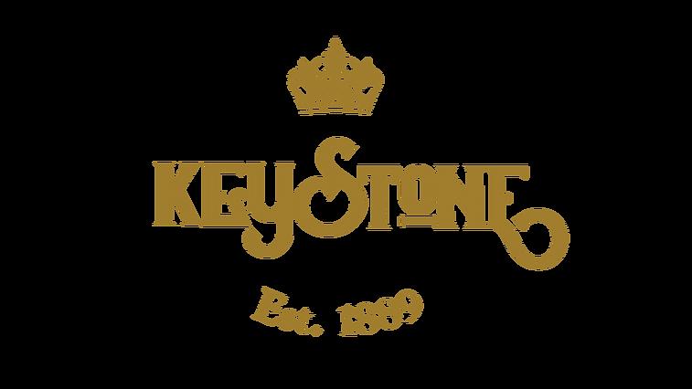 keystone1889logo.png