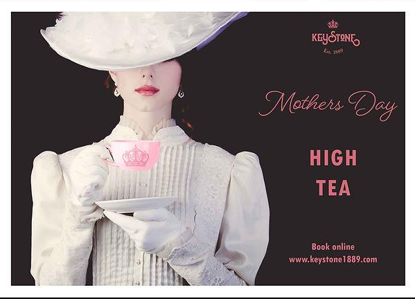 mothers-day-postcard.jpg