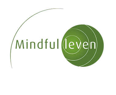 Mindful Leven balans in zwangerschap en opvoeding