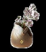 花瓶.png