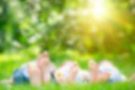Mindfulness training Breda