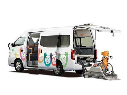 福祉車両画像.jpg
