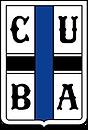 Universitario_BA_logo.svg.png