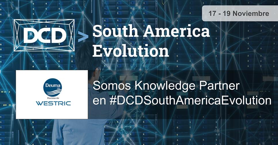 DCD South America Evolution 2020.png