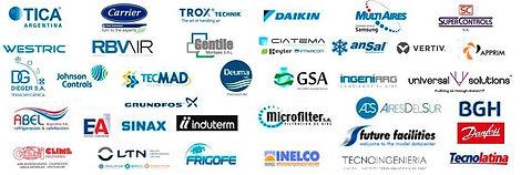 sponsors_190319 (1) (2).jpg