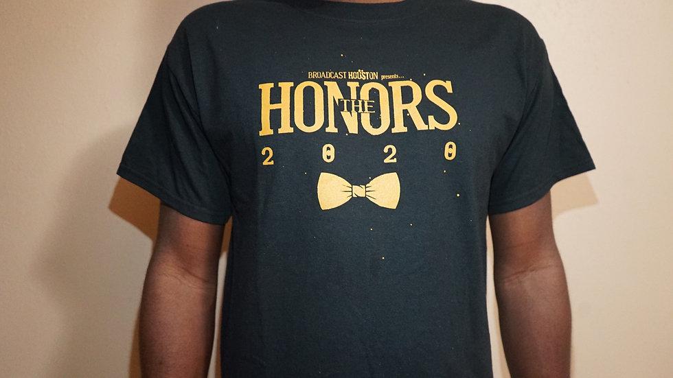 Men's THE HONORS 2020 Shirt
