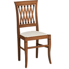 chair_PNG6909.png