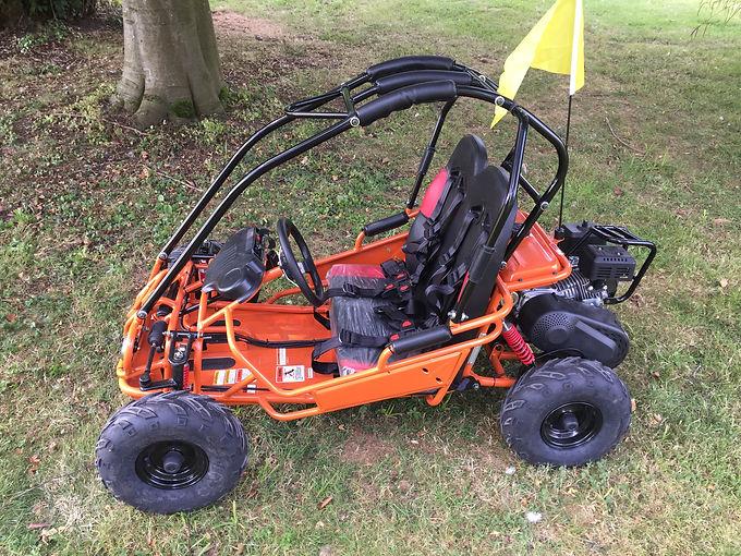 Orange Mini XRX (2).JPG