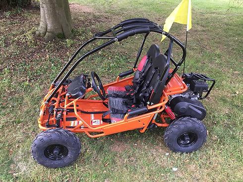 Mini XRX Orange.JPG