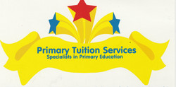 Primary Tuition Services