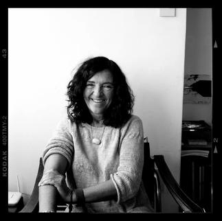 Adriana Lestido
