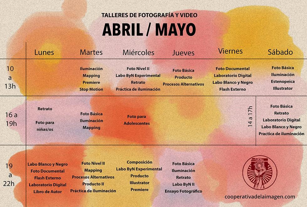 Abril-Mayo 2020_1.jpg