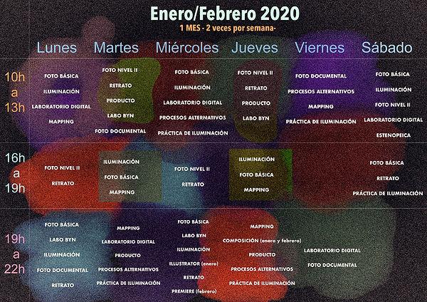 Enero febrero 2020 copia.jpg