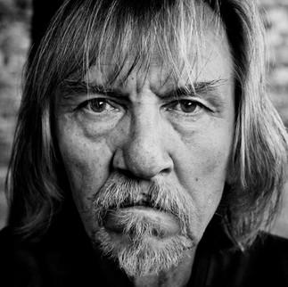 Arno Rafael Minkkinen.jpg