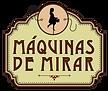 logo-maquinas-2019-ok.png