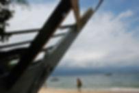 La_playa,_foto,_María_Colombo.jpg