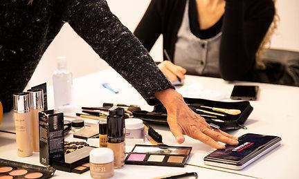 WS Make Up_03.jpg