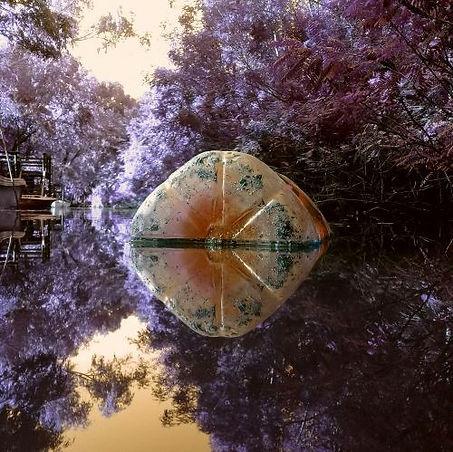 Memoria visual, foto, Gabriela Pons.jpg
