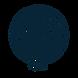 Logo online 1.png
