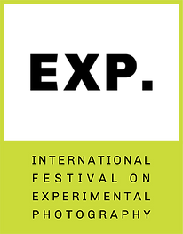 Logo Exp.color.png
