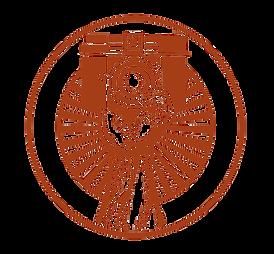 Logo Cooperativa de la Imagen.png