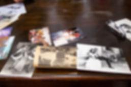 Fotos y escritura II.jpg