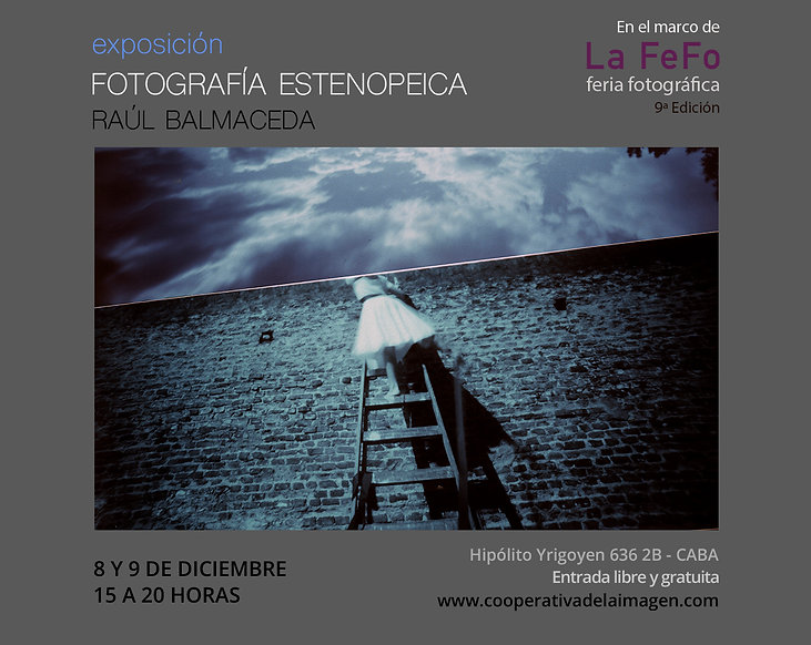 balmaceda_flyer.jpg