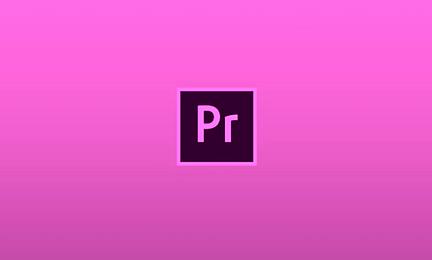curso-premier-pro-cc-gratis.png