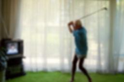 PFH27_SULTAN_Golfswing_1986-1000x800.jpg