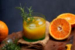 Jugo de Naranja0066.jpg