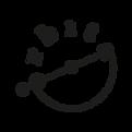 Orb-logo-negro-transparente.png
