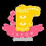 JAPON transparencia.png