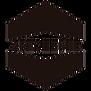 Nuevo Logo curvas.png