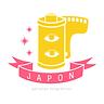 japon peliculas.png