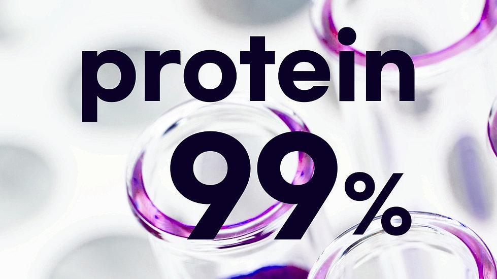 protein99_edited.jpg