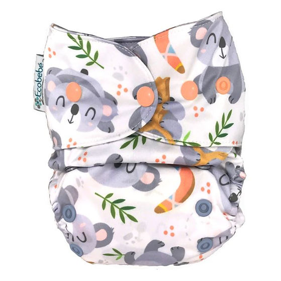 Ecobebe-Onesize-All-in-Two-cloth-nappy-k