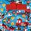Thumbnail: Aufdrucke mit Berufen Taschenwindeln - Profession Themed Pocket Diapers
