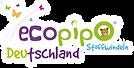 Ecopipo Deutschland.png