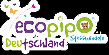 Ecopipo Deutschland