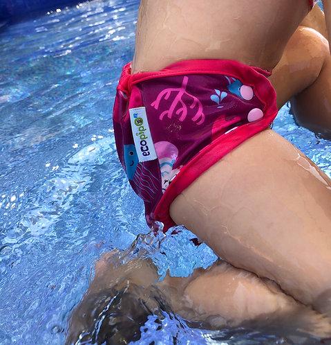 Schwimmwindeln / Swim