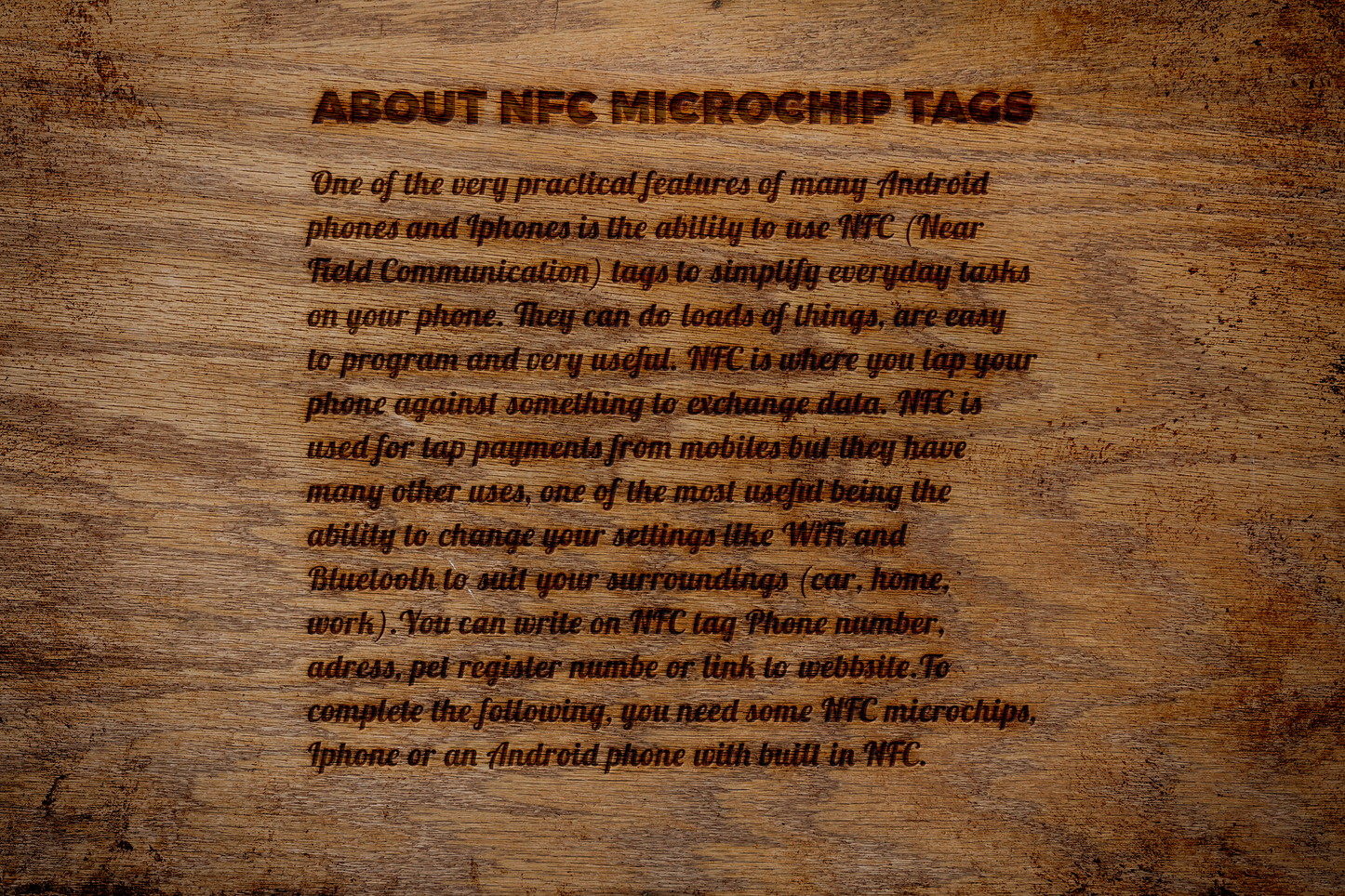 NFC About Burned engraved 2019 1.png