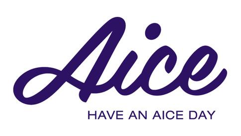 AICE.jpg