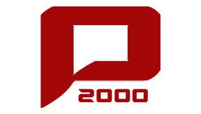 P2000.jpg