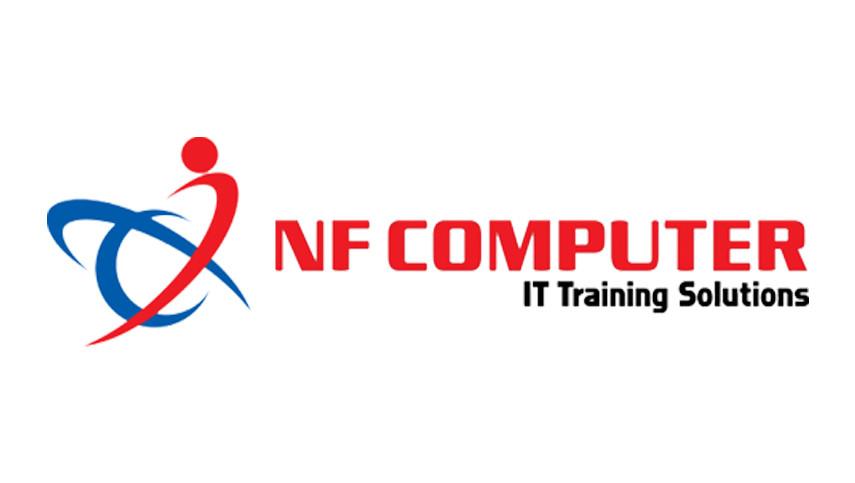 NF COMPUTER.jpg