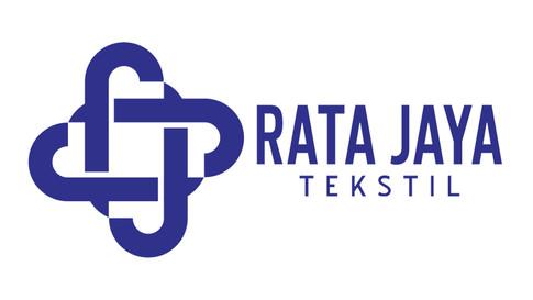 RATA JAYA TEKSTIL.jpg