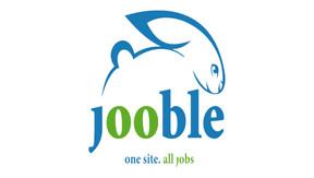 JOOBLE.jpg